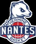Nantes Basket Hermine